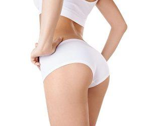 Nâng mông nội soi có ảnh hưởng gì không?