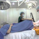 Phẫu thuật thẩm mỹ vùng kín có nguy hiểm không?