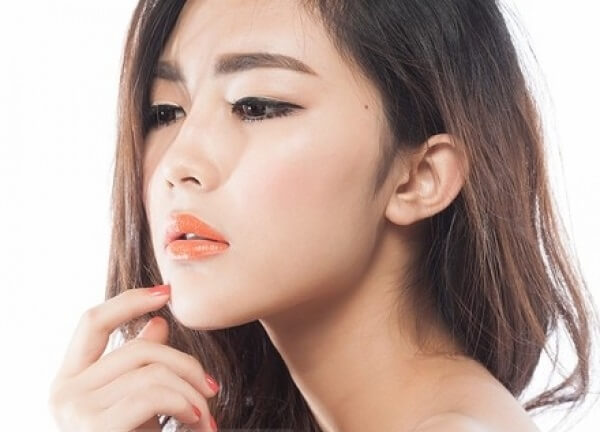 http://hoidapthammy.vn/co-nhung-cach-lam-cam-nhon-nao/